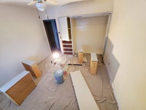 Investment Home Renovation Contractors Hamilton ON